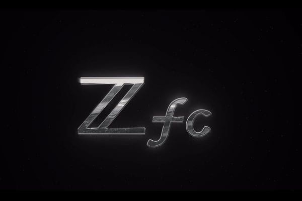 the z fc: capture your iconic moments youtube